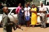 Internet est bloqué au Zimbabwe alors que l'ONU demande la fin de la répression
