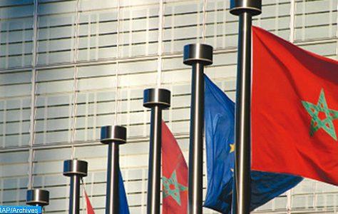L'adoption de l'accord agricole Maroc-UE illustre la volonté de construire des relations solides entre les deux parties