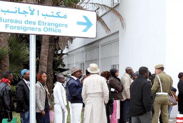 Immigration clandestine : le Maroc, un acteur majeur sous le feu des projecteurs