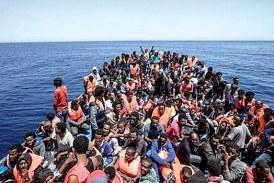 Le pacte mondial sur la migration Quels enjeux ?