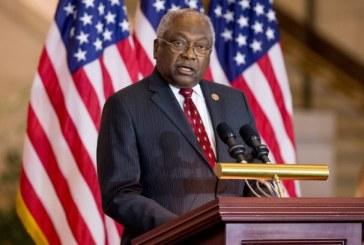 """Shutdown: Un leader démocrate évoque un """"mur intelligent"""" pour une sortie de crise Politique"""