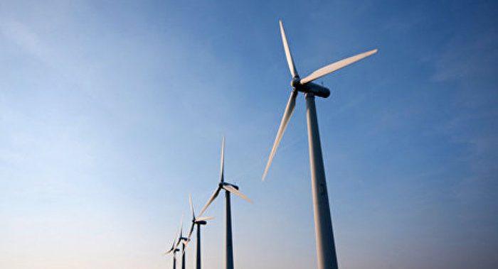 """Tanger-Tétouan-Al Hoceima, """"leader"""" en matière d'énergies renouvelables"""