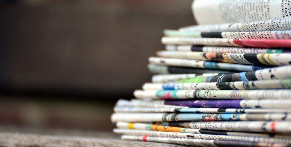 Revue de presse journalière Maroc Diplomatique