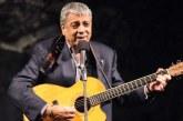 Plusieurs marocains appellent à boycotter le concert d'Enrico Macias