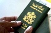 """Les informations relayées sur la perte de passeports dans une annexe administrative sont """"dénuées de tout fondement"""""""