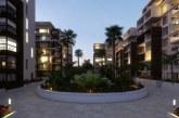 Livraison de la résidence Rubis à Sindibad Beach Resort