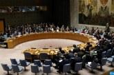 Le Maroc saisit le Conseil de Sécurité et le Secrétaire Général des Nations-Unies