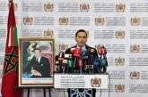 """Les provocations du """"polisario"""" à l'Est du dispositif de défense """"le mettent en confrontation avec l'ONU"""""""