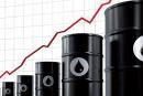 Flambée du prix du baril du pétrole : quels sont les risques ?
