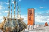 Tourisme : le Maroc attire des visiteurs du monde entier mais…