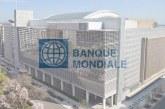Perspectives de croissance globale de la Banque Mondiale moroses en ce début de 2019