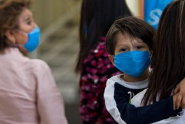 Qu'est-ce que la grippe porcine ?