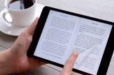 L'impact des nouvelles technologies sur les habitudes de lecture chez les jeunes marocains