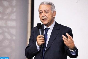 Le Maroc et Singapour conviennent d'élaborer des accords de coopération dans le transport aérien