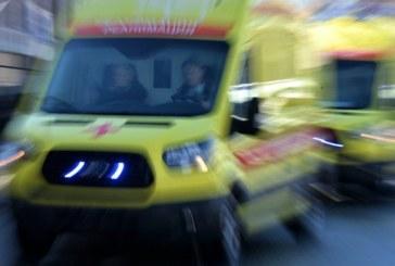 Un mort et 13 blessés dans l'effondrement d'un immeuble en Russie