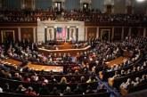 Sahara marocain : le congrès américain aurait voté un nouveau budget favorable au Maroc