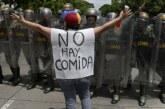 Venezuela : crispation à son comble entre les deux camps
