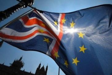 Brexit: les ressortissants britanniques seront exemptés de visa pour de courts séjours dans l'UE