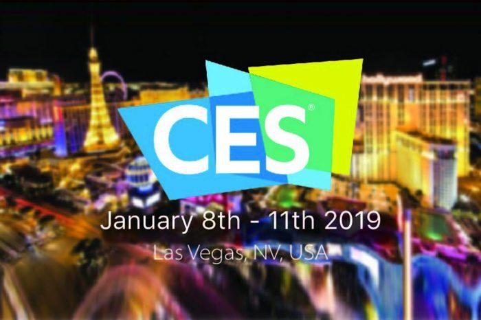 Qu'attendre du salon de l'innovation CES 2019 de Las Vegas