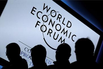 Forum Economique Mondial : le Maroc sur la bonne voie