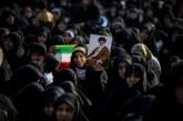 40 ans après la révolution, les Iraniens veulent le retour à une vie normale