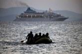Emigration illégale : Arrestation à Nador de 5 individus soupçonnés de liens avec un réseau criminel