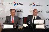 CIH Bank : RNPG de plus de 450 MDH en 2018