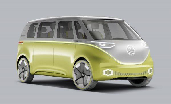 VW loue la technologie autonome de Ford alors que les pourparlers de partenariat se poursuivent