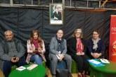 Un « Café Politis » dédié à la jeunesse et la culture a été organisé à Casablanca (VIDÉO)