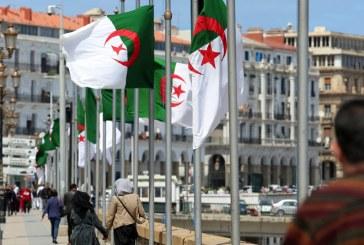 Le chef du bureau de l'AFP aurait été sommé de quitter l'Algérie