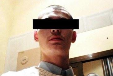 Selon un journal suisse, le profil de Kevin Zoller « cadrerait mal avec celui d'un jihadiste de l'Etat islamique »