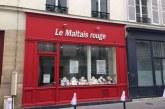 """Une """"conférence"""" bidon pro-Polisario à Paris mise en échec et dévoile la cupidité pro-algérienne"""