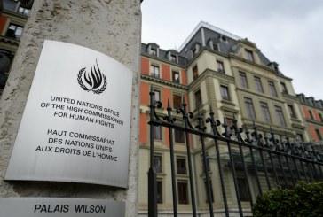 Une source judiciaire énumère les incohérences de l'avis consultatif du GTDA concernant l'affaire Taoufik Bouachrine