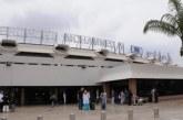 Aéroport Mohammed V de Casablanca: Arrestation de trois Tunisiens pour trafic de drogue