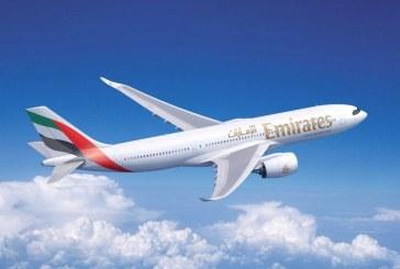 Airbus et Emirates concluent un accord sur la flotte A380 de la compagnie aérienne