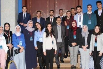 7ème édition des Journées Logistiques les 4 et 5 avril à Tanger