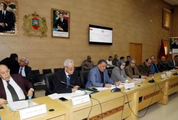 Mohamed Adardour plaide pour un système d'audit régulier des établissements d'enseignement privé