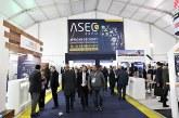 """Inauguration d""""ASEC EXPO"""", premier salon africain dédié aux technologies de la sécurité et la sûreté"""