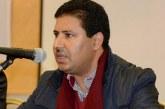 Meurtre d'Aït El Jid : le procès des quatre membres du PJD est reporté au 5 mars