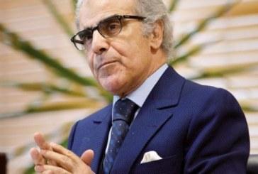 Euromoney Conferences met le cap sur le Maroc
