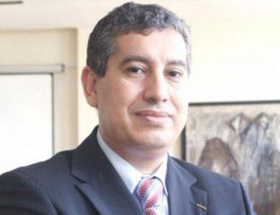 Abdelmjid Tazlaoui