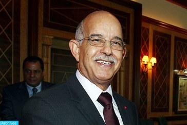 Accord de pêche : Le Parlement européen a confirmé que le Maroc est un partenaire stratégique fiable