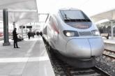 """""""Al Boraq"""" : Plus de 600.000 passagers en trois mois"""