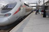 Al-Buraq: plus de 200.000 passagers en janvier