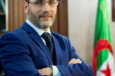 Un parti algérien dénonce la corruption et l'absence de volonté de réforme