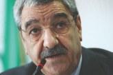 La lourde pathologie algérienne n'est ni vraiment perçue ni à fortiori assumée