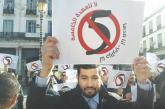 Algérie : Les manifestations contre un cinquième mandat de Bouteflika se multiplient