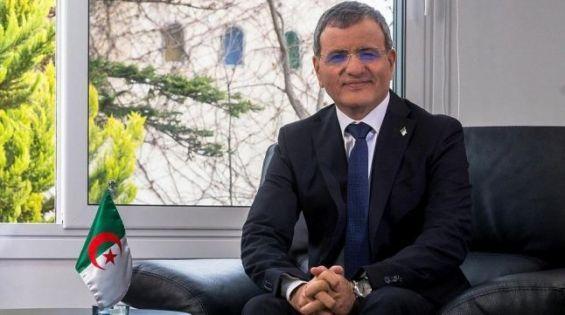 Algérie : Voilà ce qu'Ali Ghediri a dit sur le Maroc