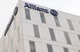 Allianz Maroc fait son entrée sur la branche de l'assurance Vie