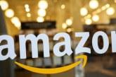 Amazon abandonne son projet de nouveau siège à New York